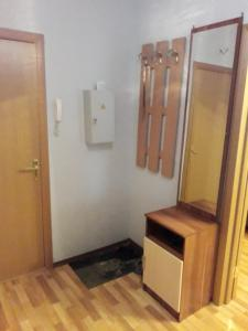 Apartment on Merkulova 10, Apartmány  Lipetsk - big - 7