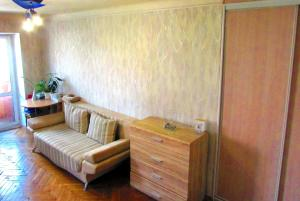 Pechersky apartments, Apartmány  Kyjev - big - 2