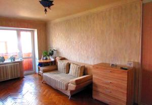 Pechersky apartments, Apartmány  Kyjev - big - 5