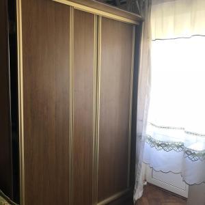 Апартаменты на Печерске, Апартаменты  Киев - big - 5
