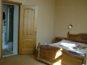 Luxury Villa Bortnichi, Pensionen  Kiew - big - 7