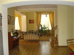 Luxury Villa Bortnichi, Pensionen  Kiew - big - 70