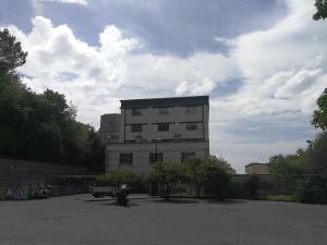 Ostello per la Gioventù Genova - AbcAlberghi.com