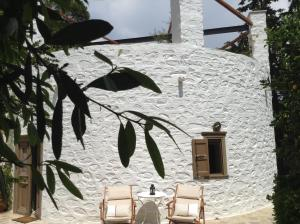 Holiday Home Syros