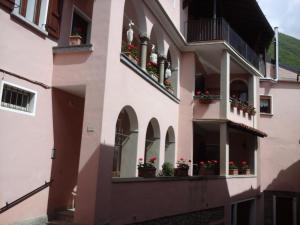 Casa Zia Adry - AbcAlberghi.com