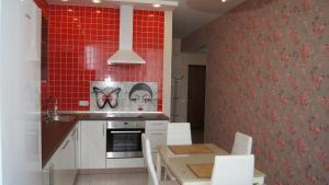 Apartment in Golfstream, Apartmanok  Odessza - big - 20