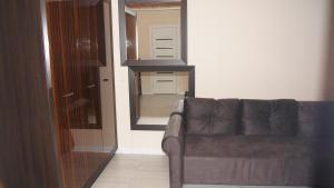Apartment in Golfstream, Apartmanok  Odessza - big - 23