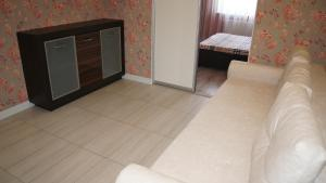 Apartment in Golfstream, Apartmanok  Odessza - big - 39
