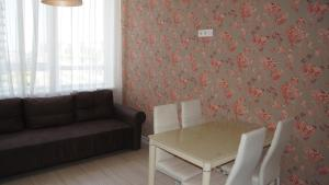 Apartment in Golfstream, Apartmanok  Odessza - big - 45