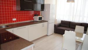 Apartment in Golfstream, Apartmanok  Odessza - big - 50