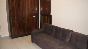 Apartment in Golfstream, Apartmanok  Odessza - big - 52