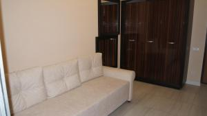 Apartment in Golfstream, Apartmanok  Odessza - big - 66