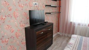 Apartment in Golfstream, Apartmanok  Odessza - big - 68