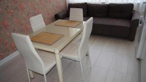Apartment in Golfstream, Apartmanok  Odessza - big - 74