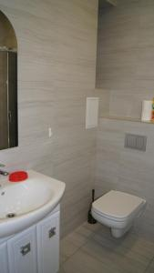 Apartment in Golfstream, Apartmanok  Odessza - big - 75
