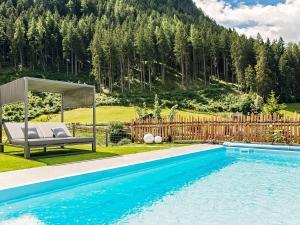 Residence Telemark - AbcAlberghi.com