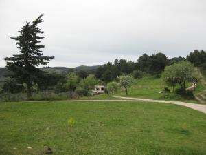 Gentile - AbcAlberghi.com