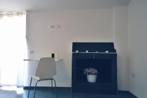 Accomodation Libertino, Guest houses  Tropea - big - 41