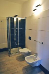 Accomodation Libertino, Guest houses  Tropea - big - 33