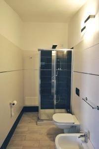 Accomodation Libertino, Guest houses  Tropea - big - 36