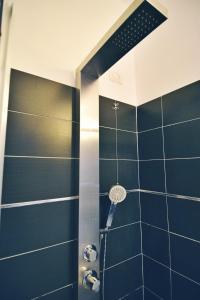 Accomodation Libertino, Guest houses  Tropea - big - 35