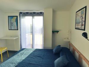 Accomodation Libertino, Guest houses  Tropea - big - 55