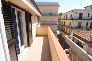 Accomodation Libertino, Guest houses  Tropea - big - 29