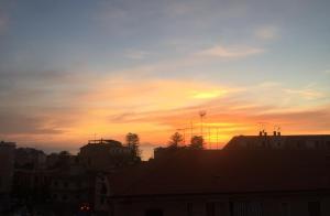 Accomodation Libertino, Guest houses  Tropea - big - 28