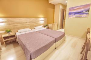 Sofia Hotel, Hotel  Heraklion - big - 31