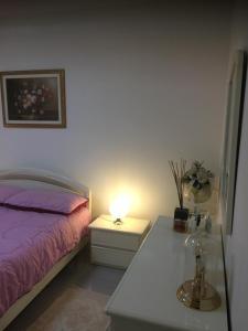 Casa terranova - AbcAlberghi.com