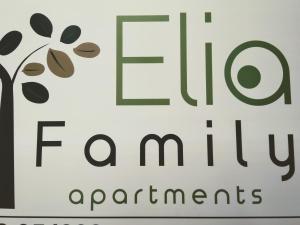 Family-Elia