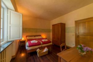 Cremolino, Italy hotel deals: Cheap hotels, discount rates at ...