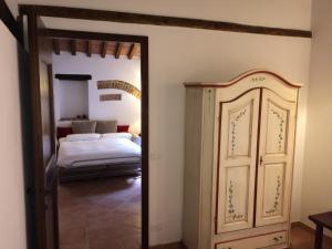 Il Palazzetto, Bed & Breakfasts  Montepulciano - big - 6