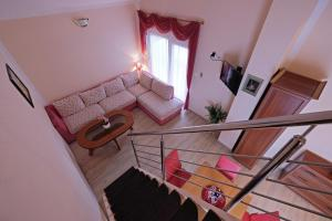 B&B Sandra, Bed & Breakfasts  Medulin - big - 18