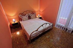 B&B Sandra, Bed & Breakfasts  Medulin - big - 32