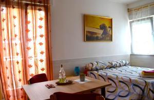 3 hviezdičkový apartmán Apartment Antonija Rijeka Chorvátsko