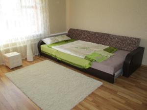 Room on Kotova Street
