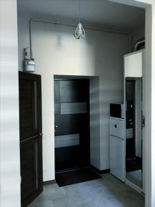 LEONIX Cappuccino Apartment on Zamarstynivska Street, Appartamenti  Leopoli - big - 6