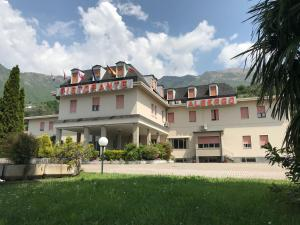 Hotel Rotelli - AbcAlberghi.com