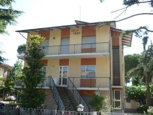Villa Piera - AbcAlberghi.com