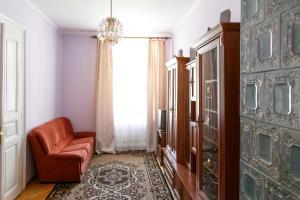 исторический центр города, Appartamenti  Leopoli - big - 6