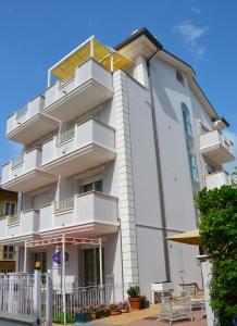 Residenza Aurora del Mare - AbcAlberghi.com