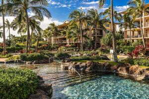 Koloa Landing Resort at Po'ipu, Autograph Collection, Hotel  Koloa - big - 86