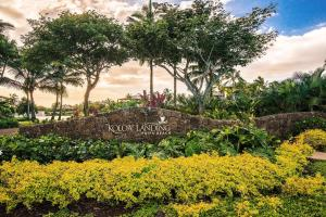 Koloa Landing Resort at Po'ipu, Autograph Collection, Hotel  Koloa - big - 84