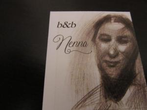 Nenna - AbcAlberghi.com
