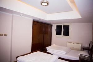 تحفة للأجنحة الفندقية, Residence  Il Cairo - big - 10