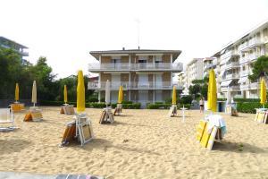 Adriatica Immobiliare - Villa Verdi - AbcAlberghi.com