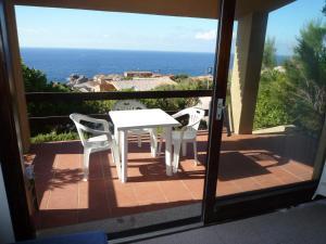 Casa Magda - AbcAlberghi.com