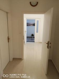 Apartments Nedjeljko