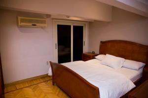 تحفة للأجنحة الفندقية, Residence  Il Cairo - big - 4